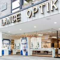 "<span class=""betrieb-name"">Lange Optik in Bad Berleburg</span> <span class=""betrieb-link""><a href=""http://langeoptik.de/"" target=""_blank"">Zur Webseite</a></span>"