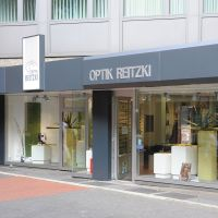 "<span class=""betrieb-name"">Optik Reitzki in Paderborn</span> <span class=""betrieb-link""><a href=""https://www.optik-reitzki.de/"" target=""_blank"">Zur Webseite</a></span>"