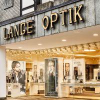 "<span class=""betrieb-name"">Lange Optik in Bad Berleburg</span> <span class=""betrieb-link""><a href=""https://langeoptik.de/"" target=""_blank"">Zur Webseite</a></span>"