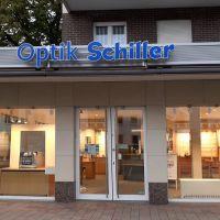 "<span class=""betrieb-name"">Optik Schiller in Paderborn-Elsen</span> <span class=""betrieb-link""><a href=""https://www.optik-schiller.de/"" target=""_blank"">Zur Webseite</a></span>"