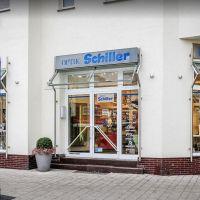 "<span class=""betrieb-name"">Optik Schiller in Büren</span> <span class=""betrieb-link""><a href=""https://optik-schiller.de/"" target=""_blank"">Zur Webseite</a></span>"