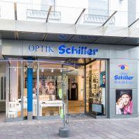 "<span class=""betrieb-name"">Optik Schiller in Paderborn (Rosenstraße)</span> <span class=""betrieb-link""><a href=""https://optik-schiller.de/"" target=""_blank"">Zur Webseite</a></span>"
