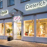 """<span class=""""betrieb-name"""">Optik Dieterich in Heidelberg</span> <span class=""""betrieb-link""""><a href=""""https://optik-dieterich.de/"""" target=""""_blank"""">Zur Webseite</a></span>"""